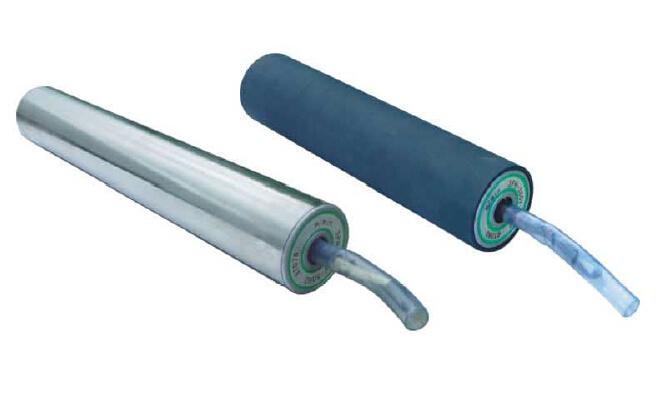 Motor Roller/Power Roller/Mini Drum Motor/Motorized Roller