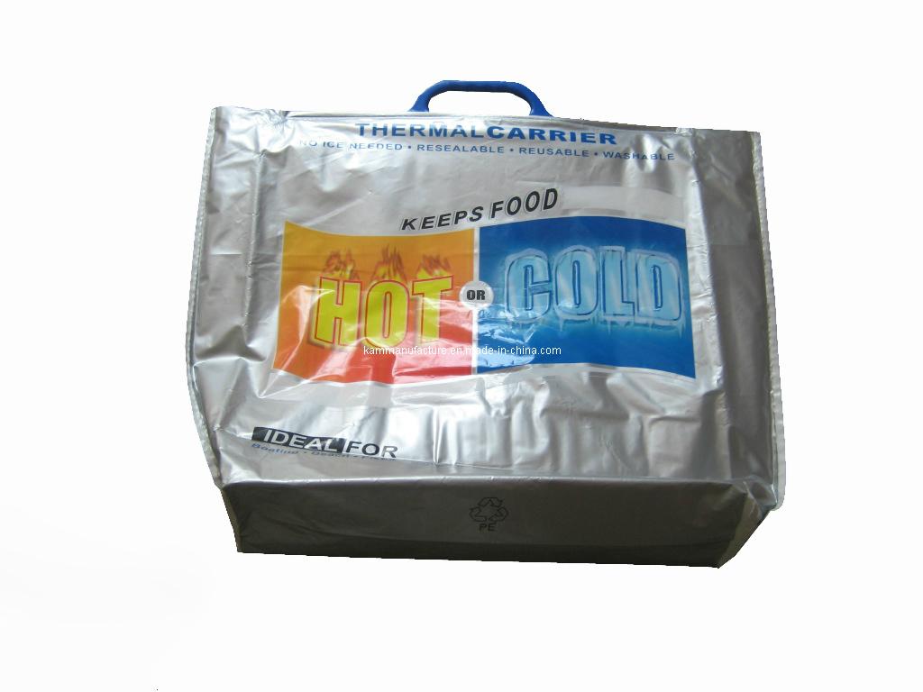 Thermal Bag Isothermal Bag Thermo Bag Thermos Bag Cold Bag