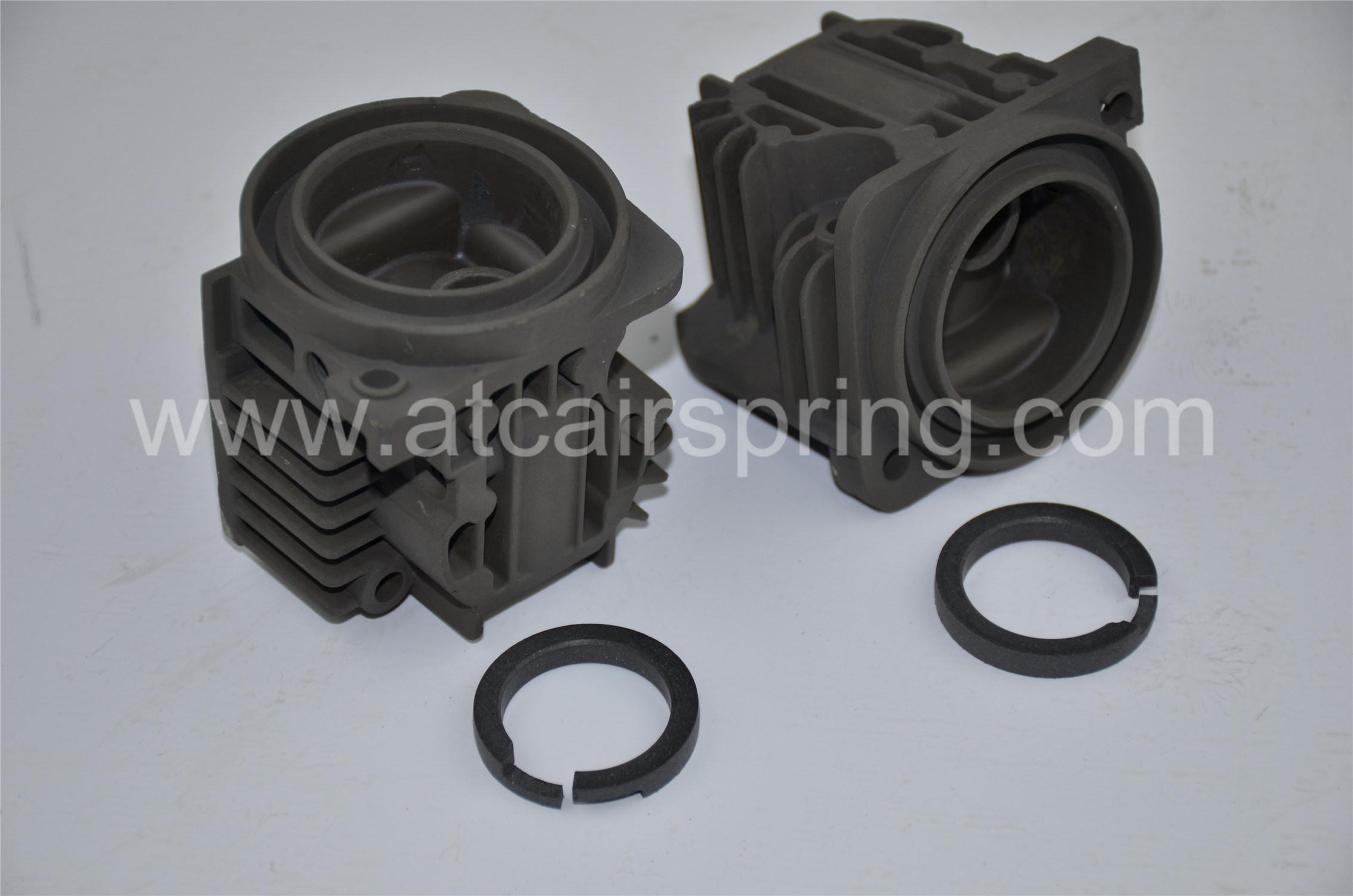 W220 W211 A8 F07 E66 E53 Air Compressor Piston Ring