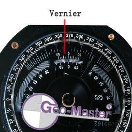 Pocket Compass (DQL-8)