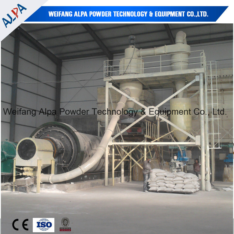 Stone Crusher Crushing Machine Ball Mill