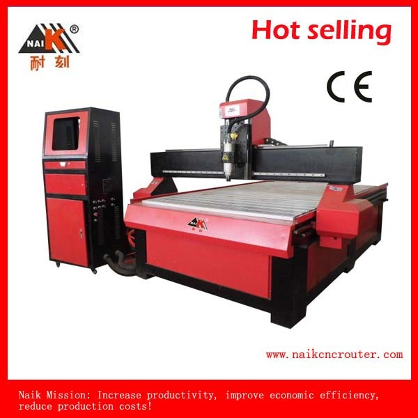 Cnc Wood Router Machine Price In India, Small… – Jeffrey C Varela