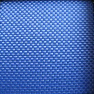 Jacquard Fabric with Oxford Fabric & Luggage Fabric