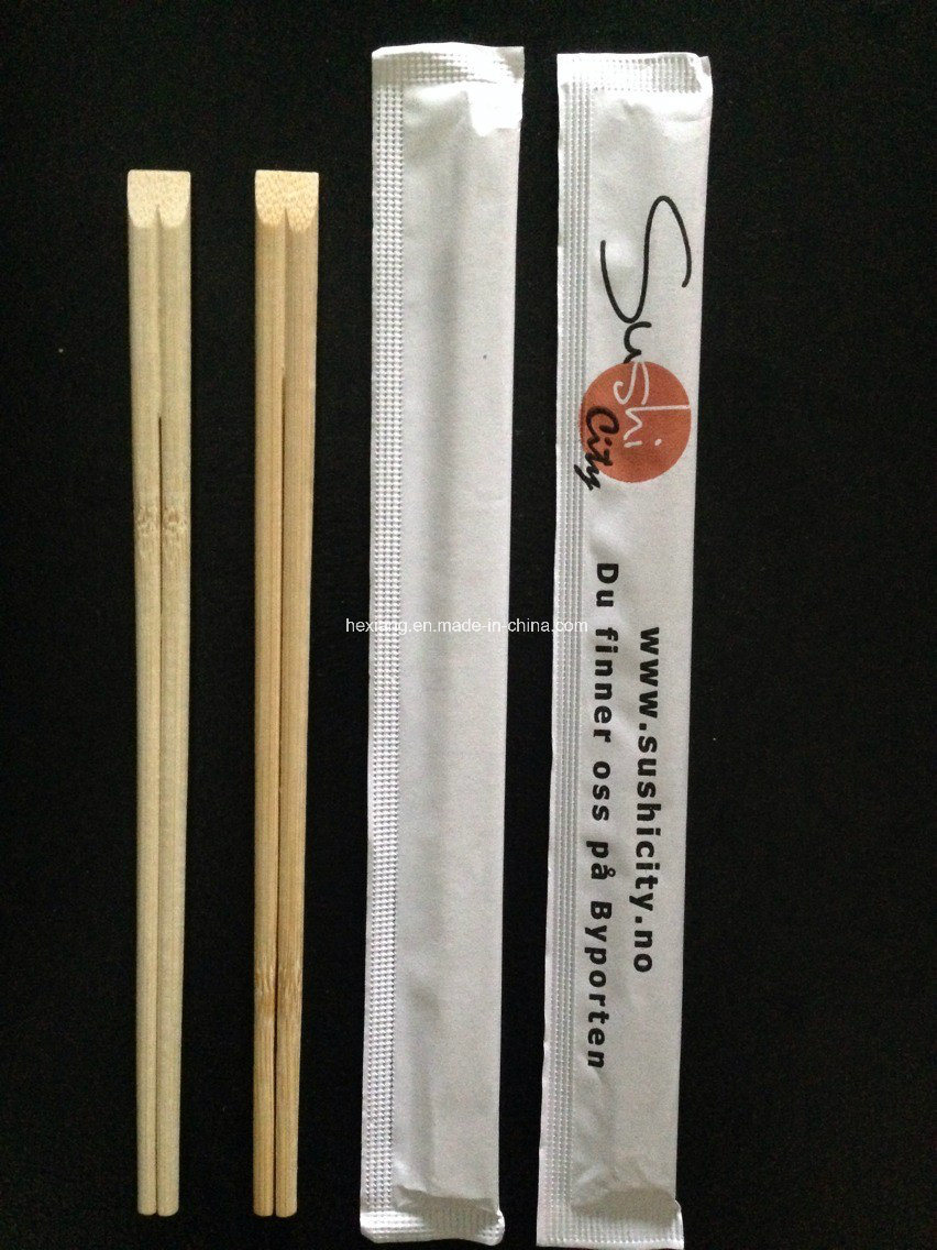 100% Bamboo Chopsticks for Sushi