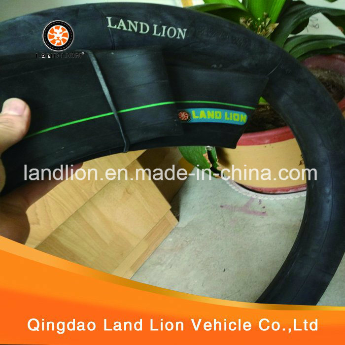 Factory Land Lion Excellent Quality with Best Price3.00-16, 2.50-17