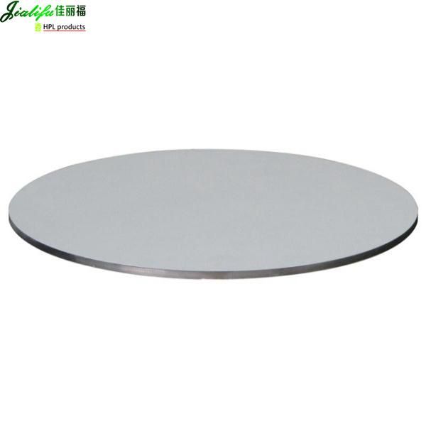 Jialifu Compact Lamiate Durable Tabletop