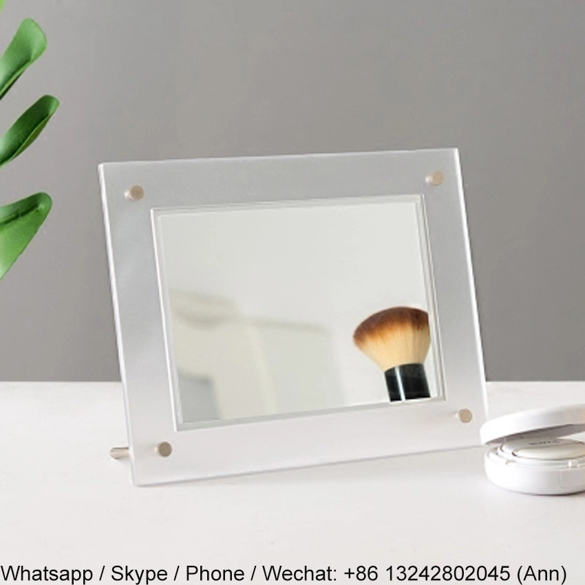 Promotional Acrylic Mirror for Gift