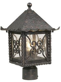 Amazon.com: Wrought Iron Outdoor Chandelier