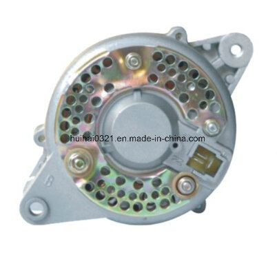 Auto Alternator for Suzuki, Daihatsu Engine 465, 12V 50A