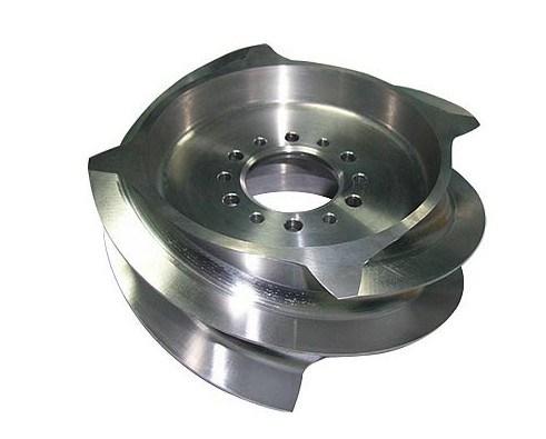 Manufacturer for Precision Part, Precision Machined Parts, Car Parts