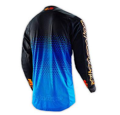 Mx Motocross Jerseys, Any Brand Motocross Jerseys, Customized Design Motocross Jerseys