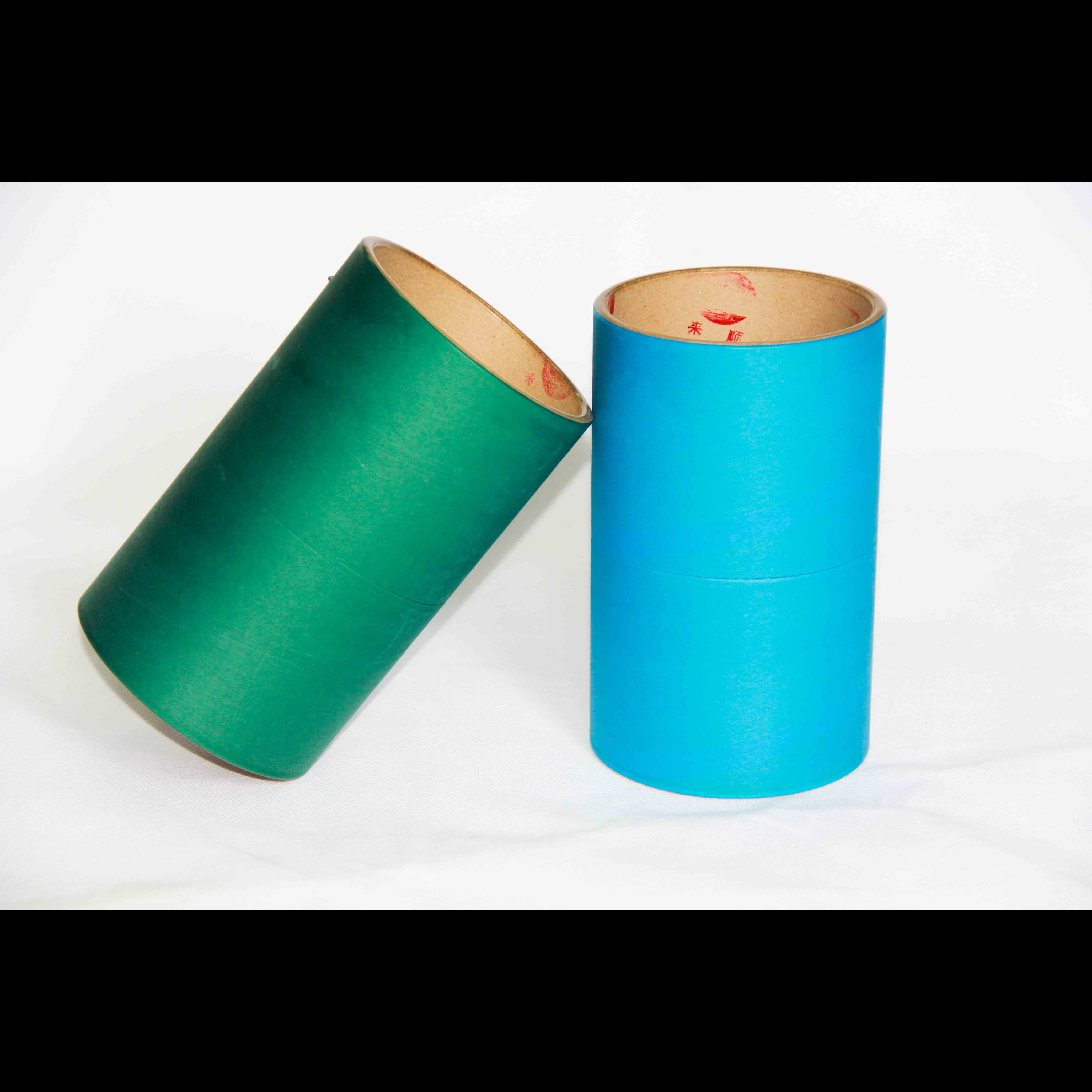 Paper Tube for Nylon Yarn