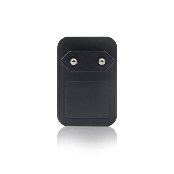 Single Port Universal USB Charger 2.1A