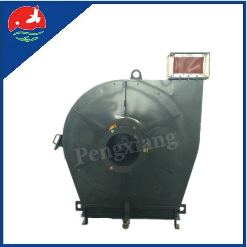 High Qualtiy industrial High Pressure Centrifugal Fan 9-12-9D
