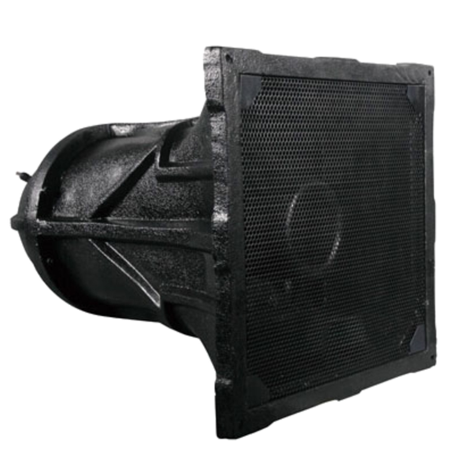 Public Address System Horn Speaker Sp-2900