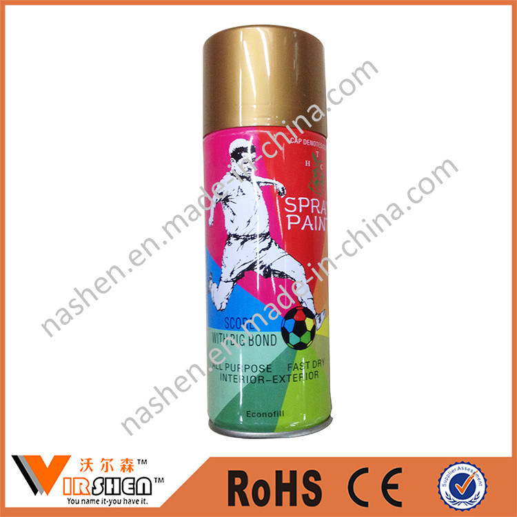 Factory Wholesale Tree Marking Paint Heat Resistant Paint Marker