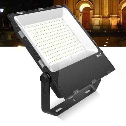 IP67 80W Flood Lamp Spot Lamp Outdoor Light 3 Years Warranty 2016 LED