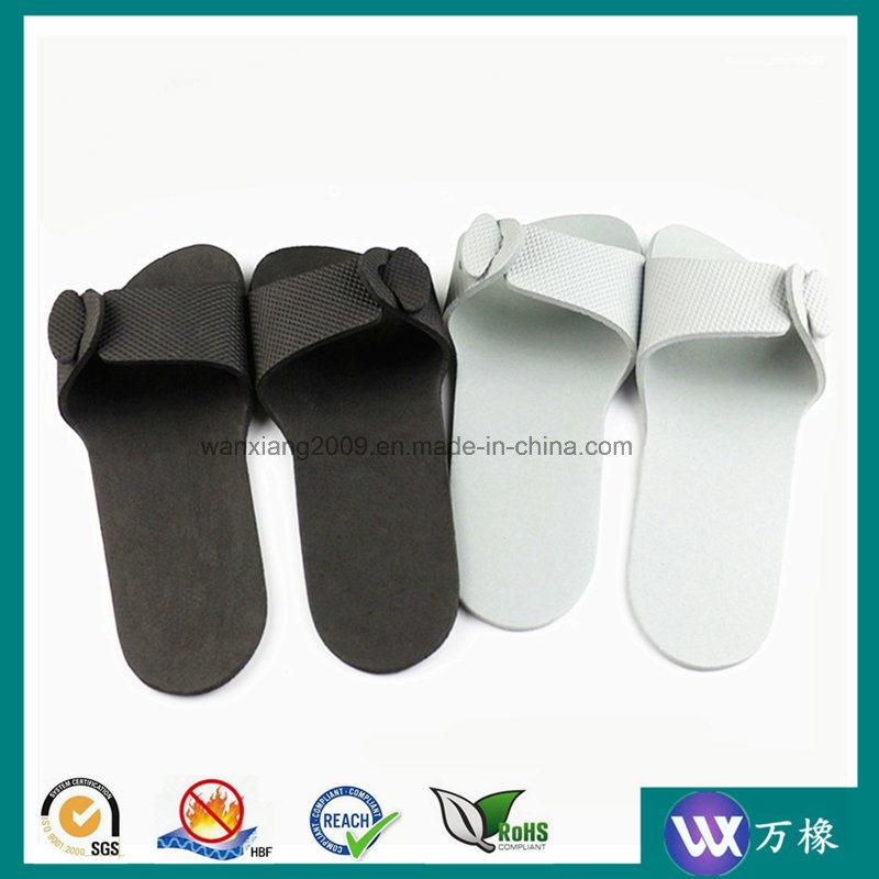 Rubber Material Shoe Material EVA Rubber Foam