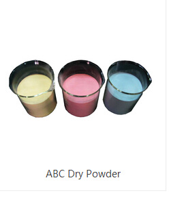 Synergy Industry 45% Dry Powder