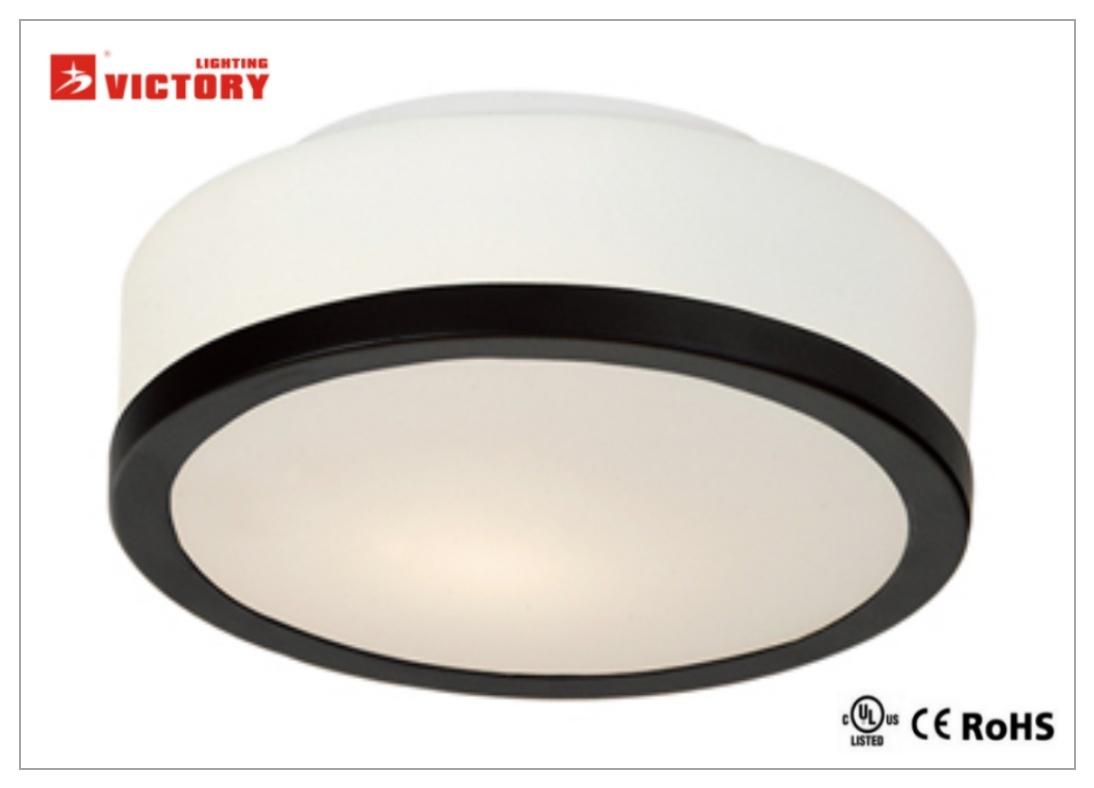 Waterproof Modern Round LED Ceiling Light Recessed Lighting/Fixture LED Pendant Lamp
