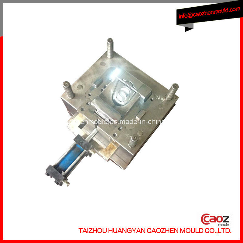 Professional Manufacture of Plastic Injection Vacuum Cleaner Mould