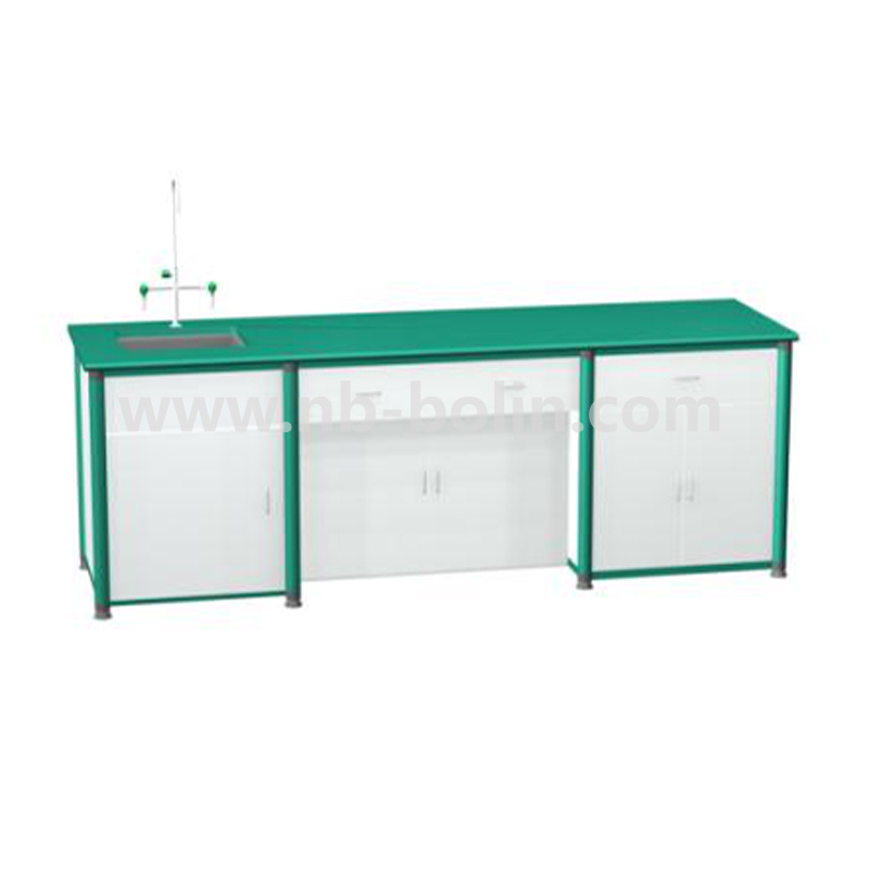 Hot Sale! ! ! Shool/Medical/Biology Testing Laboratory Furniture