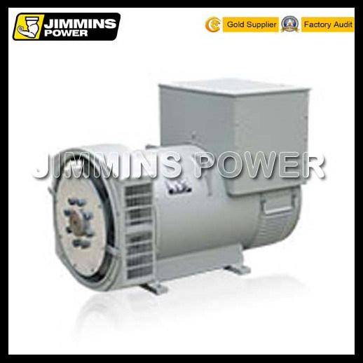 China Stamford Type Brushless AC Diesel Electric Alternator Generator