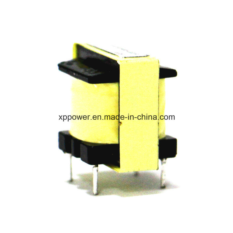Ei 19 Audio Transformer|Low Frequency Transformer