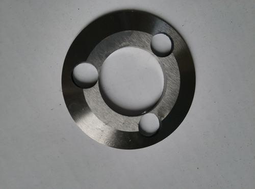 Machine Tools Circular Tools Round Tools