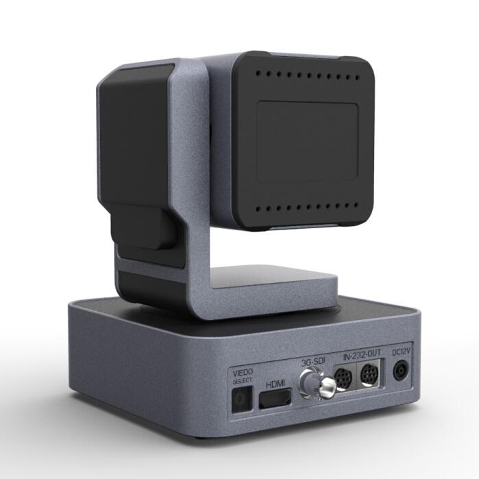 Hot 20xoptical 3.27MP Full HD 1080P60 Video Conference Camera