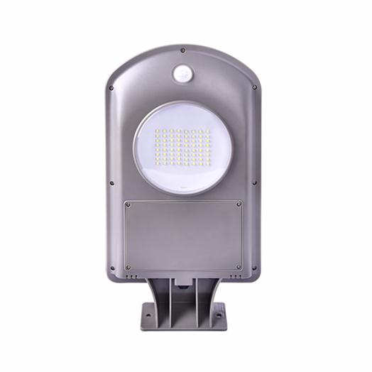 Low Price 5W LED Solar Garden Yard Countyard Light