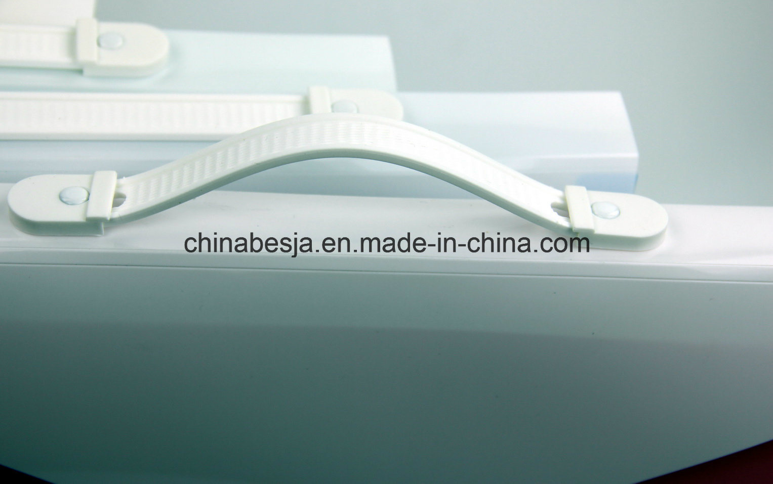 China Supplier of Expanding File. A4 Size, FC Size, Check Size.