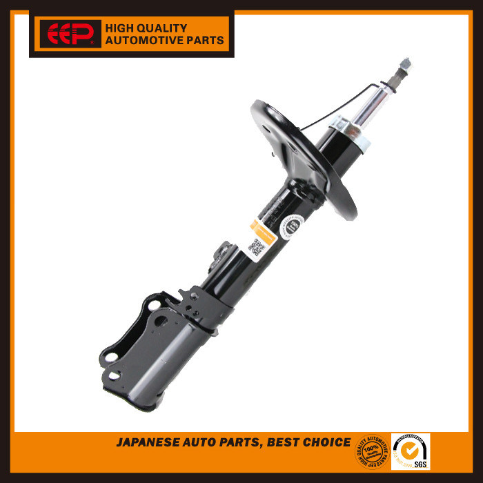 Auto Part for Cars Shock Absorber Toyota Honda