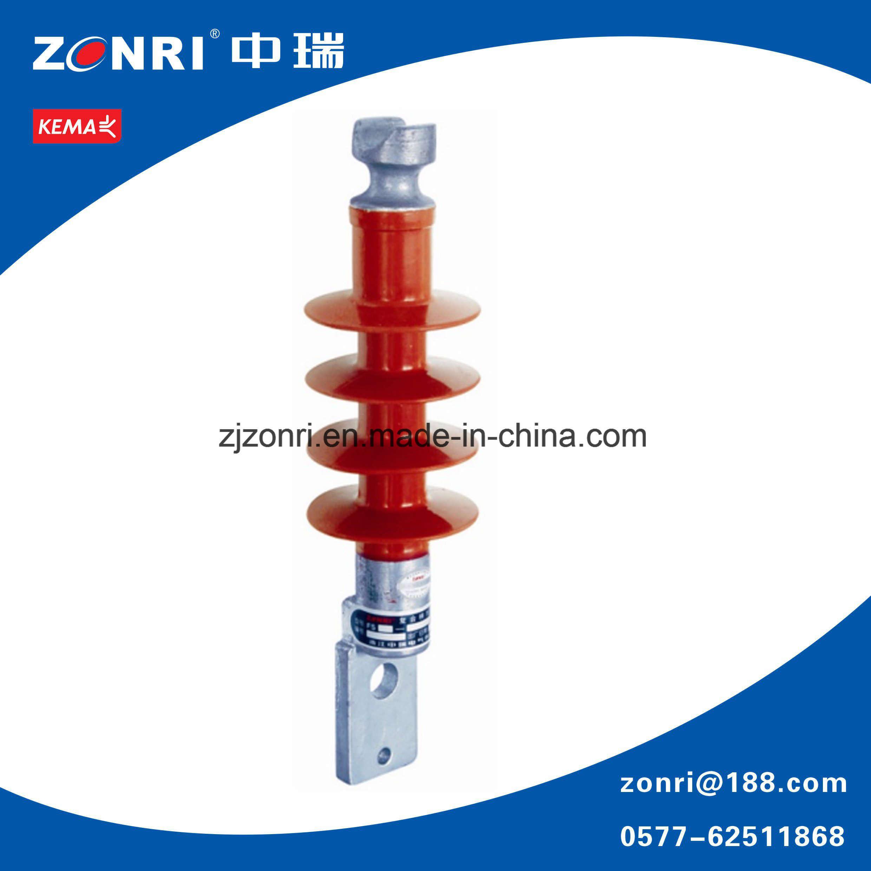 Composite Cross Arm Insulator 10kv