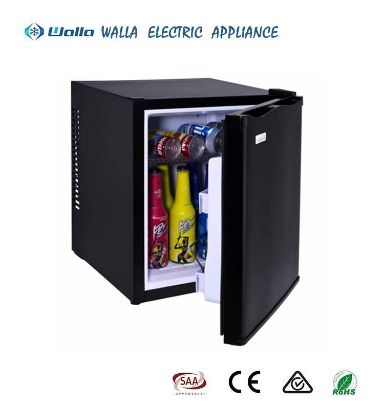 36L Thermoelectric Minibar for Hotel Room