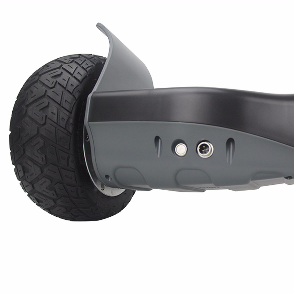 Hummer Ultra Hoverboard Samsung Battery 2 Wheel Self Balance Scooter Electric Skateboard Scooter