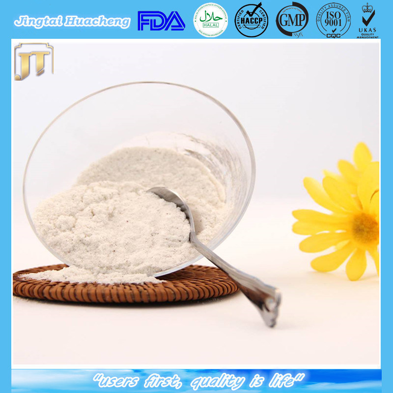 High Purity Magnesium Orotate for Health Supplement CAS: 34717-03-8