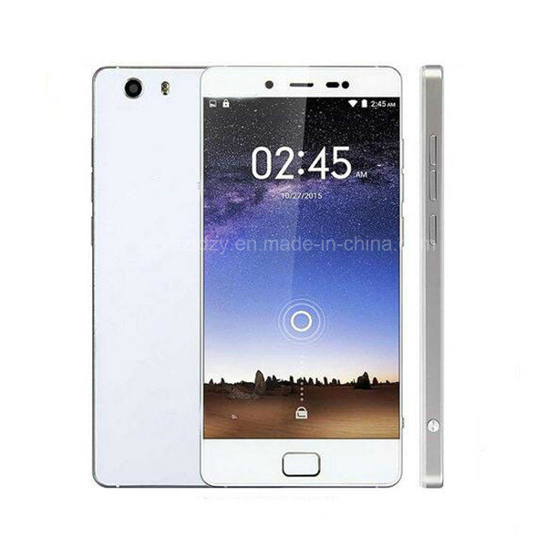 5.0inch 4G Lte Phone 3GB RAM 32GB Android 5.1 Mobile Phone