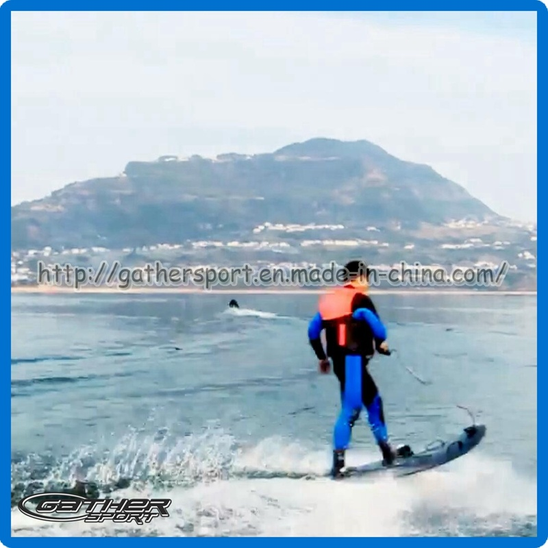 90cc Powerski Jetboard for Sale