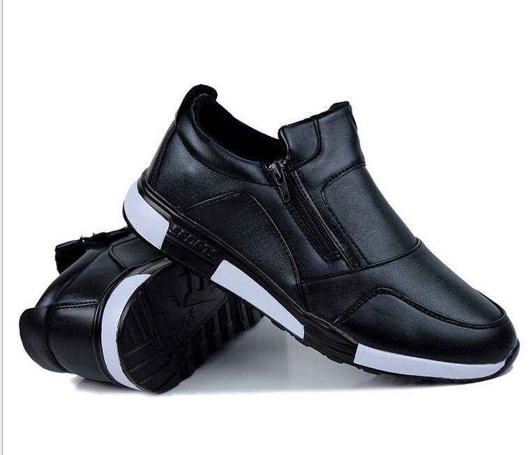 Men Max Sneakers Sports Shoes