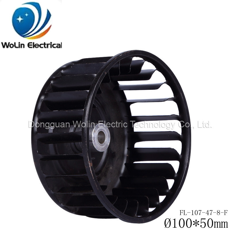 Pvc Fans And Blowers : China plastic blower wheel fan impeller