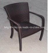 Outdoor Chair / Rattan Chair / Wicker Chair/ Garden Chair