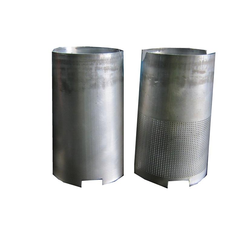 Aluminum Stamping Dies/ Automatic Stamping Die Precise Stamping Die Complicated Metal Die