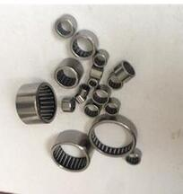 Needle Bearing Bk1312 SKF Auto Bearing