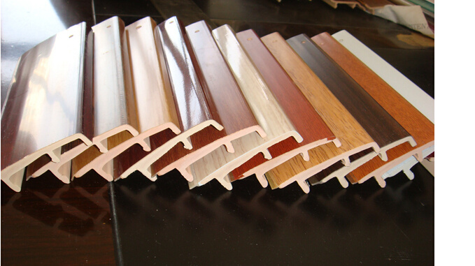 Hot Sale Most Popular Wooden Skirting