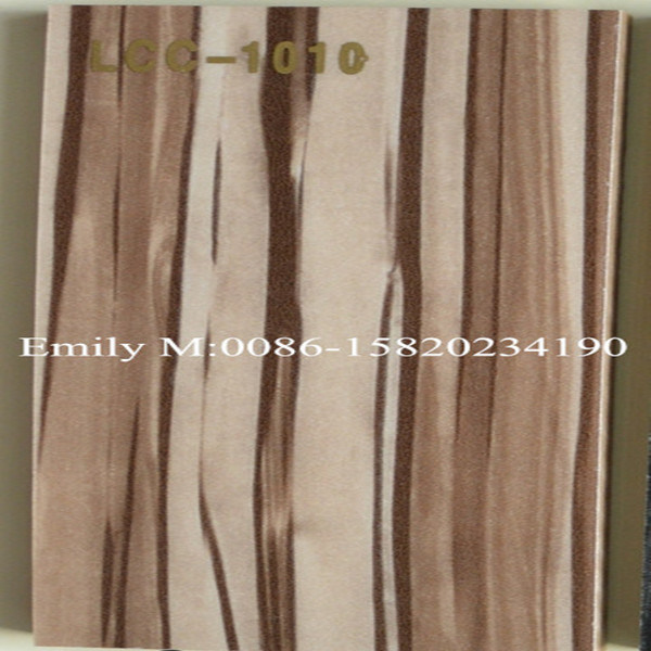 Home Furniture UV MDF Board (LCC-1005)