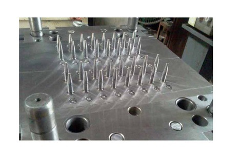 ODM Injection Plastic Mold Plastic Mould Plastic Products Manufacturer