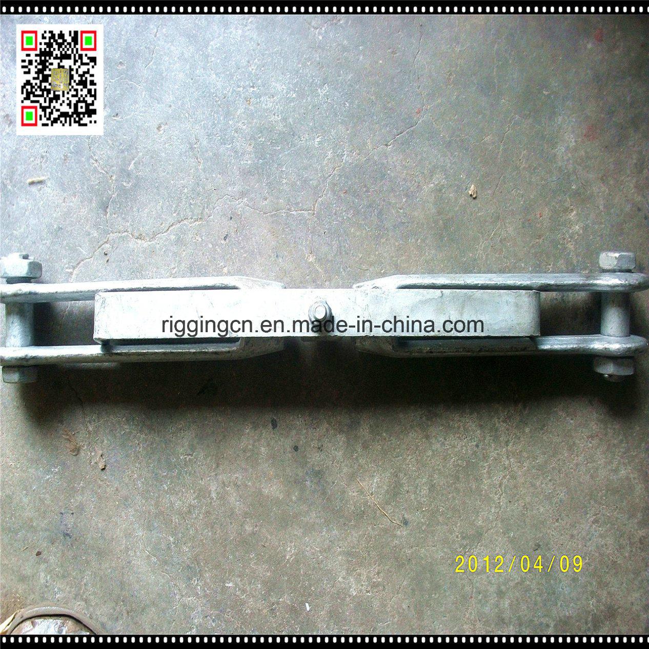 Rigging Screw HDG Marine Screw