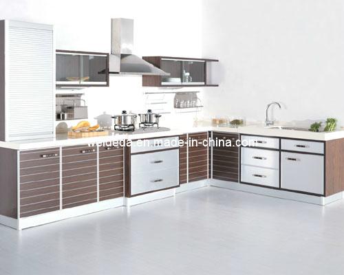 Kitchen Cabinet59
