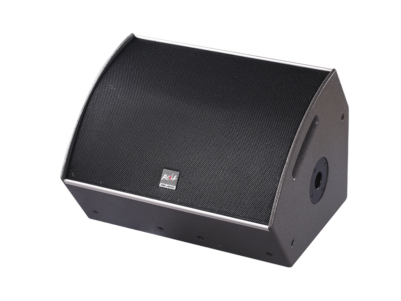 High Quality Coaxial PRO Audio Professional Speaker